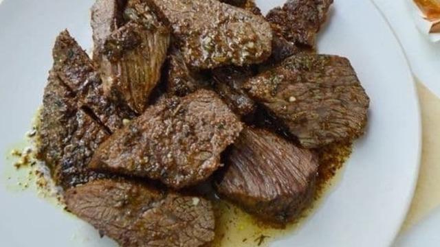 Готовим на завтрак, обед и ужин: 8 сытных и простых рецептов от калининградцев