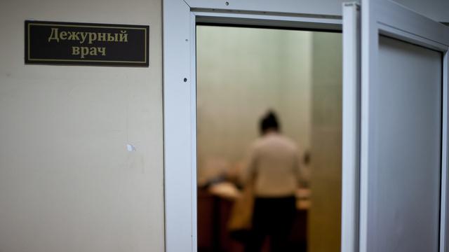 «Молодой человек, кто здесь врач?»: как калининградец потерял мать и почему не стал судиться с медиками