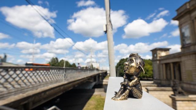 Как провести время в Калининграде: 8 идей для рабочей недели