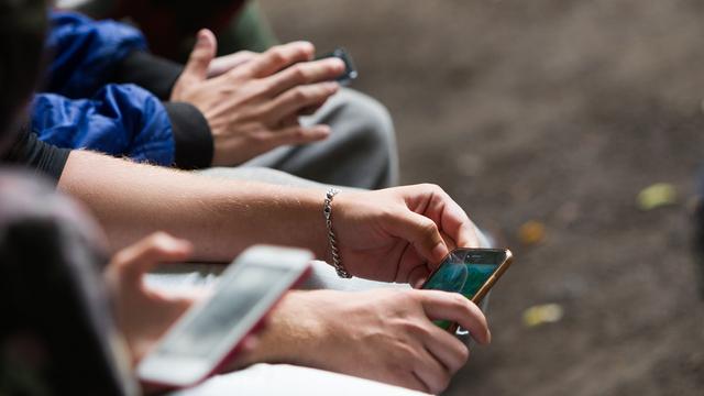 Роскомнадзор начнёт проверять, как соцсети соблюдают закон о самоконтроле