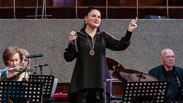 В калининградской филармонии пройдёт концерт, посвящённый творчеству Аллы Пугачёвой