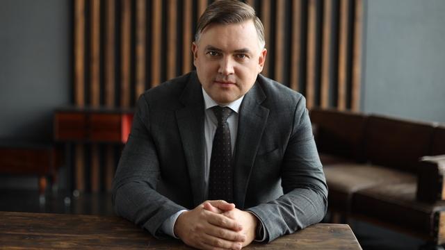 «Ген гостеприимства вырабатывается годами»: Андрей Ермак — о развитии туризма в Калининградской области