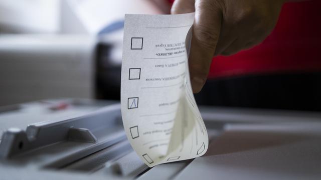 Путин: Выборы прошли открыто, в строгом соответствии с законом