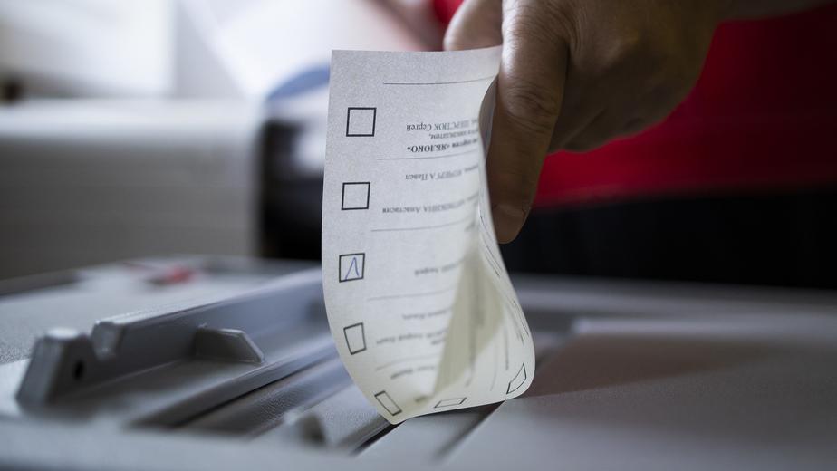 Путин: Выборы прошли открыто, в строгом соответствии с законом - Новости Калининграда | Фото: архив «Клопс»