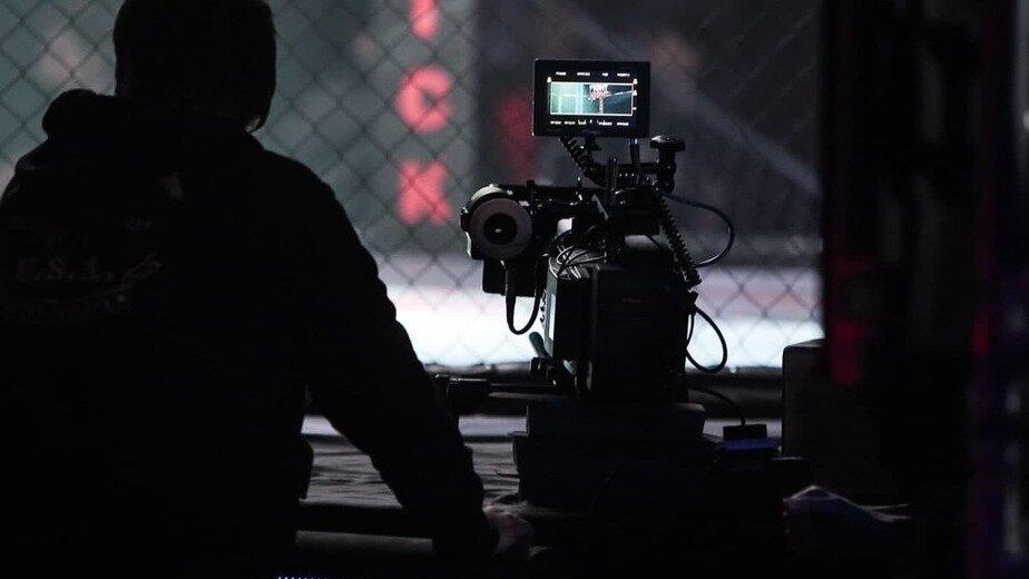 В Калининграде ищут актёров для съёмок в сериале «Чайки» - Новости Калининграда | Фото: архив «Клопс»
