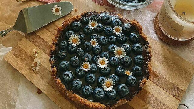 Пироги и не только: 7 интересных идей для выпечки от калининградских хозяек