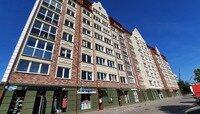 Выгодная аренда: выберите помещение для своего бизнеса в ЖК «Ютта»