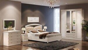 Как спать с удовольствием: лучшие предложения для спальни