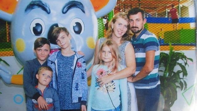 Погорельцам из Гурьевского района предложили по пять тысяч компенсации на каждого члена семьи
