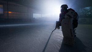 В Калининградской области на две недели запретят занятия в  детских спортивных секциях