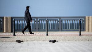 Калининградский кардиолог рассказала, какая ходьба полезна