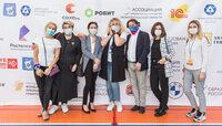 Фестиваль «Цифровое Будущее России 2021» подходит к завершению: обучаемся через развлечения
