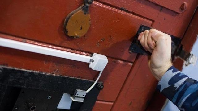 Калининградского моряка с судна, где нашли тонну кокаина, отправили за решётку во Франции