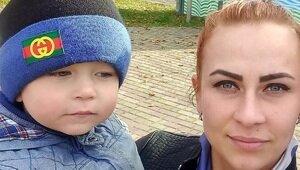 25-летняя сирота из Светлого, воспитывающая сына с гемофилией, получила сертификат на жильё