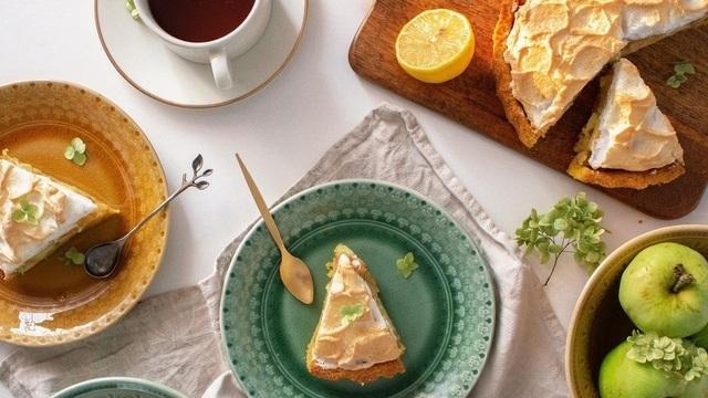 6 идей для осеннего стола: какими закусками калининградцы удивляют гостей