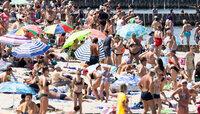 В следующем году Калининград планирует принять больше двух миллионов туристов
