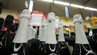 Власти Москвы закроют алкомаркеты на время нерабочих дней