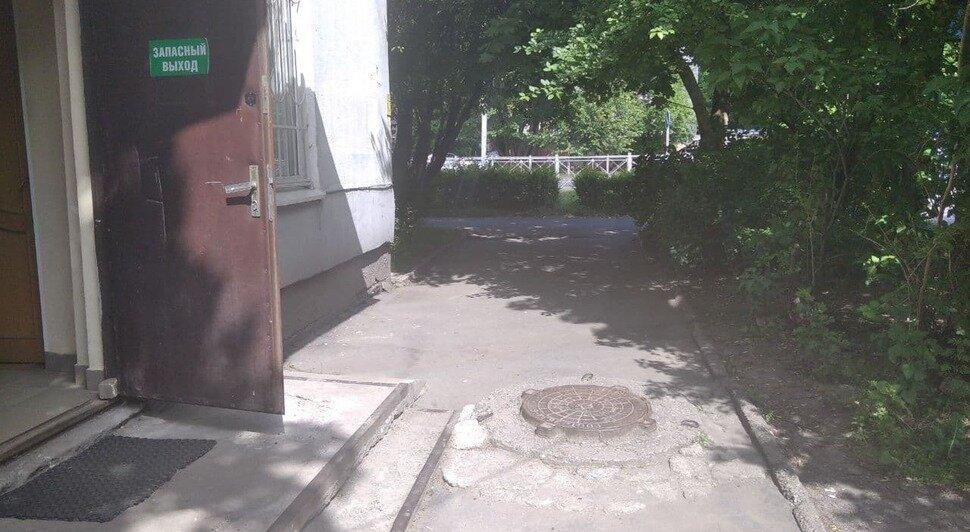 Власти Калининграда отказались открывать проезд к «народной парковке» на Невского - Новости Калининграда