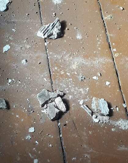 «Ещё бы два дня — было бы четыре гроба»: сирот из Советска прописали в «убитой» квартире, откуда их спасли 20 лет назад - Новости Калининграда   Фото: личный архив героини публикации