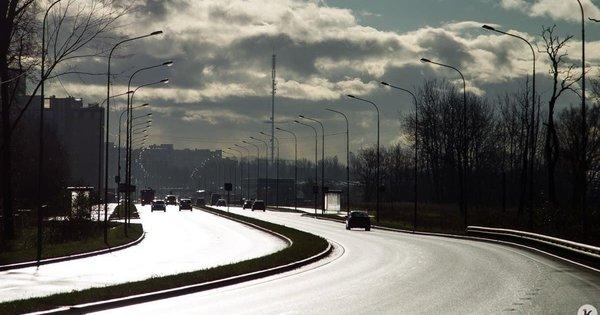 Названия улиц в Калининграде